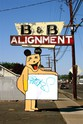 B&B Alignment